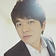 http://ibaboclub.com/data/apms/member_image/ky/kyungnam27.jpg