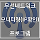 http://ibaboclub.com/data/editor/1902/thumb-cf65f24f295fbc07cccd3bf43dee5032_1548987585_7131_80x80.png